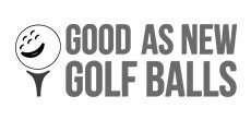 client-golf
